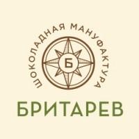 Бритарев